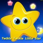 Photo - twinkle star